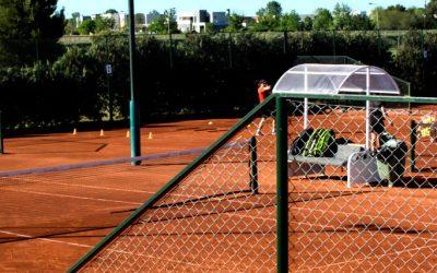 deportes tenis el canton