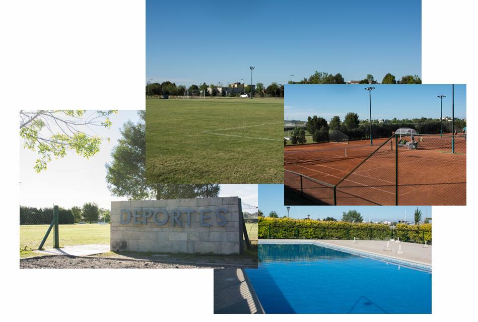 deportiva El Canton